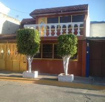 Foto de casa en venta en atenea 50 , san pablo de las salinas, tultitlán, méxico, 4019787 No. 01