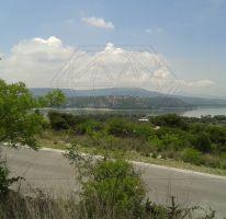 Foto de terreno habitacional en venta en, atengo, tepeji del río de ocampo, hidalgo, 1660982 no 01
