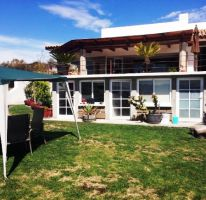Foto de casa en venta en, atengo, tepeji del río de ocampo, hidalgo, 1769218 no 01