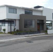 Foto de casa en venta en, atengo, tepeji del río de ocampo, hidalgo, 2037234 no 01