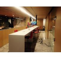 Foto de oficina en renta en  , atenor salas, benito juárez, distrito federal, 2588198 No. 01