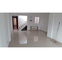 Foto de departamento en venta en  , atenor salas, benito juárez, distrito federal, 2622511 No. 01