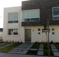 Foto de casa en venta en atentli 353, santa maría, san mateo atenco, méxico, 0 No. 01