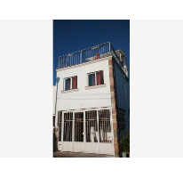 Foto de casa en venta en atequiza 878, misión jardines, zapopan, jalisco, 2783200 No. 01