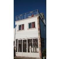 Foto de casa en venta en atequiza , misión jardines, zapopan, jalisco, 2767120 No. 01