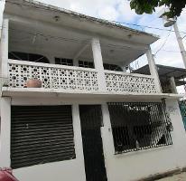 Foto de casa en venta en atixco 4, renacimiento, acapulco de juárez, guerrero, 0 No. 01