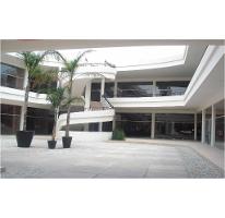 Foto de casa en venta en  , atizapán 2000, atizapán de zaragoza, méxico, 2622189 No. 01