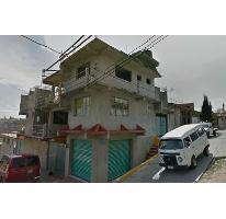 Foto de casa en venta en  , atizapán 2000, atizapán de zaragoza, méxico, 2733803 No. 01