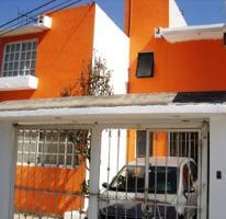 Foto de casa en venta en  , atizapán, atizapán de zaragoza, méxico, 2934134 No. 01