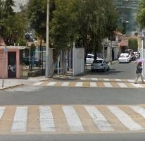 Foto de casa en venta en  , atizapán moderno, atizapán de zaragoza, méxico, 1408169 No. 01
