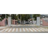 Foto de casa en venta en, atizapán moderno, atizapán de zaragoza, estado de méxico, 1408169 no 01