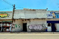 Propiedad similar 2101341 en Atizapán Moderno.