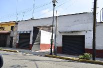 Propiedad similar 2101569 en Atizapán Moderno.