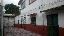 Propiedad similar 2102493 en Atizapán Moderno.