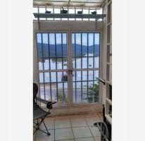 Foto de casa en venta en atlacholoaya 36, atlacholoaya, xochitepec, morelos, 1629144 no 01