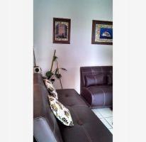 Foto de departamento en venta en atlacholoaya, atlacholoaya, xochitepec, morelos, 2383432 no 01