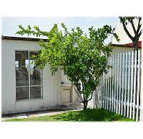 Foto de casa en venta en  , atlacholoaya, xochitepec, morelos, 1157709 No. 01