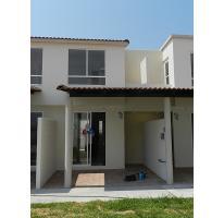 Foto de casa en venta en  , atlacholoaya, xochitepec, morelos, 1680134 No. 01