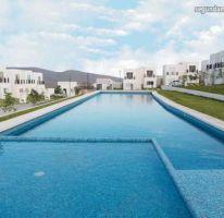Foto de casa en venta en, atlacholoaya, xochitepec, morelos, 2237438 no 01