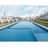Foto de casa en venta en  , atlacholoaya, xochitepec, morelos, 2237438 No. 01