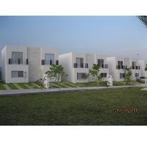 Foto de casa en venta en  , atlacholoaya, xochitepec, morelos, 2358072 No. 01