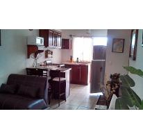 Foto de casa en venta en  , atlacholoaya, xochitepec, morelos, 2596088 No. 01