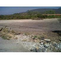 Foto de terreno habitacional en venta en  , atlacholoaya, xochitepec, morelos, 2961763 No. 01