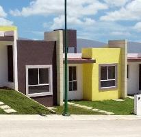 Foto de casa en venta en  , atlacholoaya, xochitepec, morelos, 4263683 No. 01