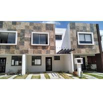 Foto de casa en renta en atlaco 1120 , santiago momoxpan, san pedro cholula, puebla, 0 No. 01
