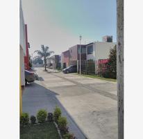 Foto de casa en venta en atlaco 24, momoxpan, san pedro cholula, puebla, 4229894 No. 01