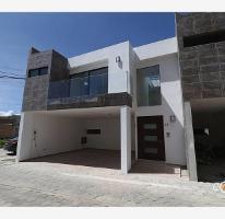 Foto de casa en venta en atlaco 512, santiago momoxpan, san pedro cholula, puebla, 0 No. 01