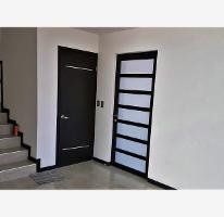 Foto de casa en renta en atlaco ?, santiago momoxpan, san pedro cholula, puebla, 0 No. 04