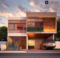 Foto de casa en venta en atlaco , santiago momoxpan, san pedro cholula, puebla, 0 No. 01