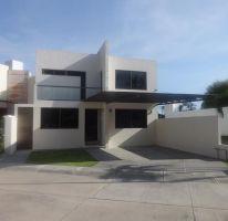 Foto de casa en venta en atlacomulco, atlacomulco, jiutepec, morelos, 1476303 no 01