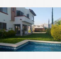 Foto de casa en venta en atlacomulco, atlacomulco, jiutepec, morelos, 1535654 no 01