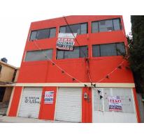 Foto de edificio en renta en  , atlacomulco, atlacomulco, méxico, 2053148 No. 01