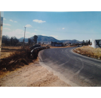Foto de terreno habitacional en venta en  , atlacomulco, atlacomulco, méxico, 2618573 No. 01