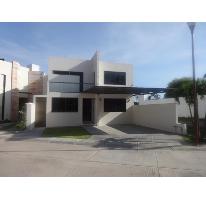 Foto de casa en venta en atlacomulco cerca sumiya, atlacomulco, jiutepec, morelos, 1476303 No. 01