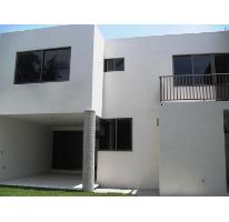 Propiedad similar 2100571 en , Atlacomulco, Cuernavaca, Morelos.