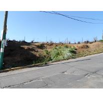 Foto de terreno habitacional en venta en, atlacomulco, jiutepec, morelos, 1200207 no 01