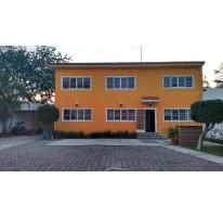 Foto de casa en venta en, ampliación chapultepec, cuernavaca, morelos, 1305431 no 01