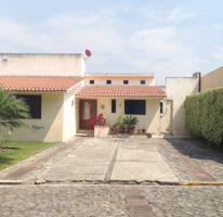 Foto de casa en venta en, atlacomulco, jiutepec, morelos, 1674880 no 01