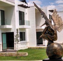 Foto de casa en condominio en venta en, atlacomulco, jiutepec, morelos, 1690804 no 01