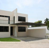 Foto de casa en condominio en venta en, atlacomulco, jiutepec, morelos, 1759926 no 01