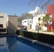 Foto de casa en venta en, atlacomulco, jiutepec, morelos, 1821742 no 01