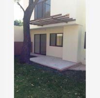 Foto de casa en venta en, atlacomulco, jiutepec, morelos, 1953978 no 01