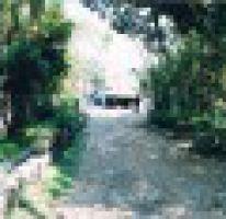Foto de terreno habitacional en venta en, atlacomulco, jiutepec, morelos, 2071034 no 01