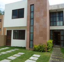 Foto de casa en venta en, atlacomulco, jiutepec, morelos, 2181411 no 01