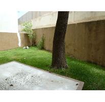 Foto de casa en venta en  , atlacomulco, jiutepec, morelos, 2181411 No. 02