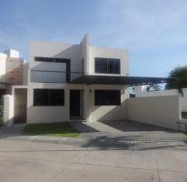 Foto de casa en venta en, atlacomulco, jiutepec, morelos, 2338358 no 01